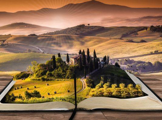 pobierz za darmo darmowe książki w pdf Okazja, by wrócić do czytania: 32 książki dla rozwoju osobistego