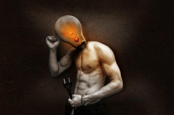 Koncentracja: mózg wskoczy na najwyższe obroty