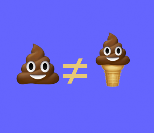 Słownik emoji (znaczenie emotikonek): jak korzystać z emoji i nie popełnić gafy + znaczenia w innych krajach świata