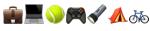 Skąd wziąć lista emoji słownik emotikonki ikonki HTML przedmioty