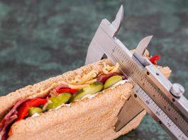 Post przerywany (dieta intermittent fasting)