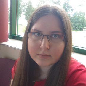 Martyna Wilczkiewicz