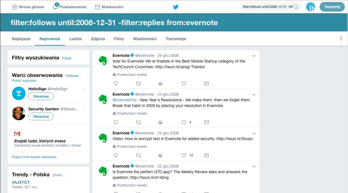 archiwum-popularne-tweety-1-5-10-lat-temu