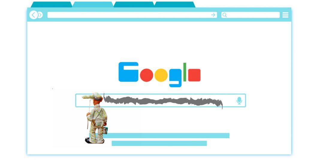 Automatyczne usuwanie historii korzystania z usług Google co 3 lub 18 miesięcy