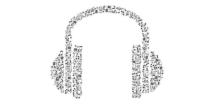 Muzyka w tle obniża kreatywność wpływ muzyki na produktywność