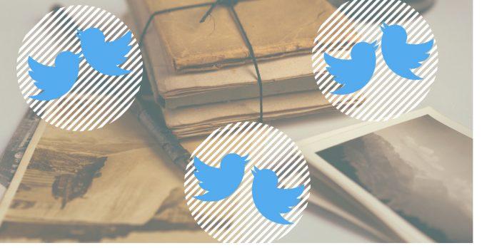 Jak sprawdzić tematy popularne na Twitterze 5 czy 10 lat temu archiwum tweetów