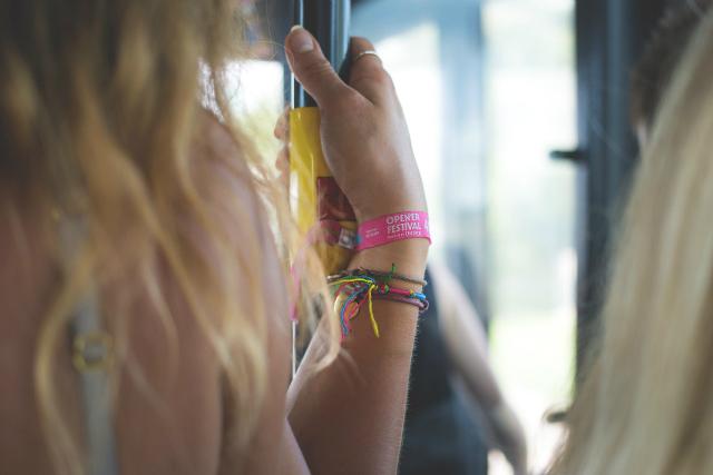 Opaski silikonowe bransoletki na rękę silikonowa bransoletka ćwiczenie na kreatywność