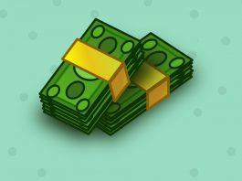 Innovation Tournament Jak zarobić pieniądze 5$ wykładowcy Uniwersytet Stanforda Tina Seelig lekcja przedsiębiorczości