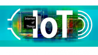 Internet rzeczy wśród najnowszych technologii usprawniających obsługę klienta.