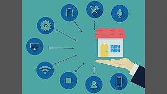 Poznaj najlepsze aplikacje do zarządzania domem.