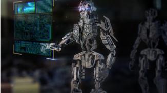 Sztuczna inteligencja oferuje wiele rozwiązań dla biznesu.