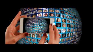 Wirtualna rzeczywistość jako jedno z najnowszych rozwiązań dla biznesu.