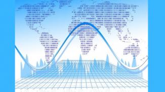 Big Data w biznesie.