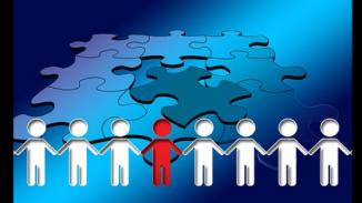 Usprawnij relacje w swoim zespole za pomocą gier integracyjnych.