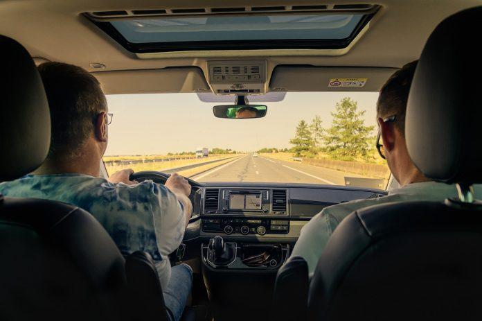 Pomysłowe gadżety dla kierowców.
