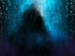 W jaki sposób koszmary senne wpływają na nasze życie?