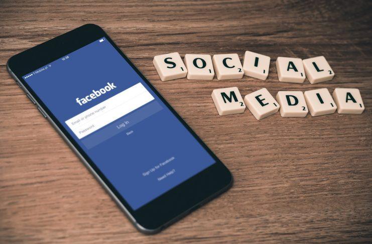 Najnowsze aktualizacje Facebooka