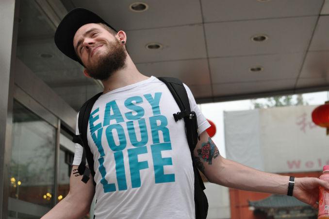 28 sposobów na ułatwienie sobie życia