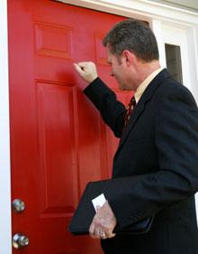 Guest_post_door_knocking