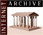 Internet_archive_logo