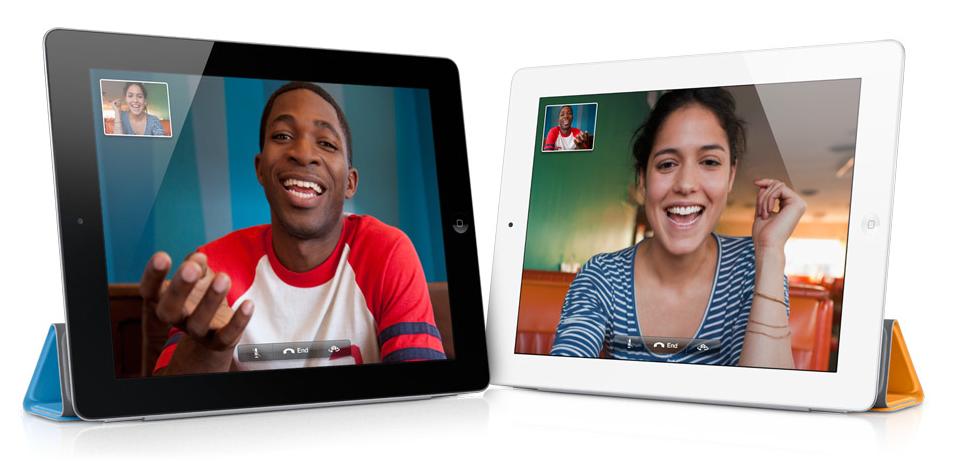 Jak iPad 2 może przydać się w nauce