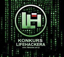 Lifehacker wielki konkurs best_210x186