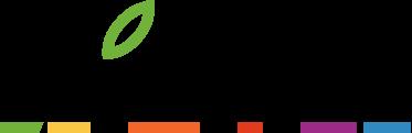 Logo MyApple (big)