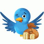 8 powodów, dla których warto zacząć używać Twittera już teraz