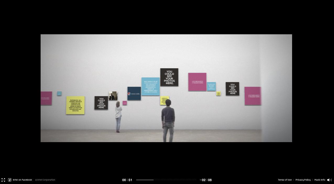 Jak utworzyć własne muzeum używając profilu na Facebooku?