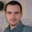 Tomasz Jacek Rydzewski TJR - Lifehacker