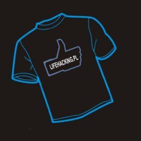 Spójrzcie i oceńcie zaprojektowane koszulki Lifehackera - 12