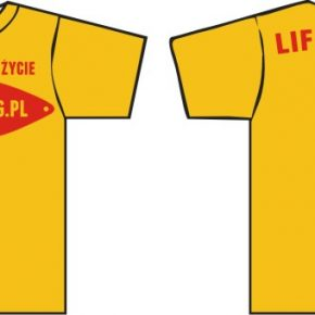 Spójrzcie i oceńcie zaprojektowane koszulki Lifehackera - 13
