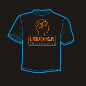 Spójrzcie i oceńcie zaprojektowane koszulki Lifehackera 16