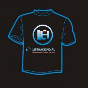 Spójrzcie i oceńcie zaprojektowane koszulki Lifehackera 27