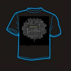 Spójrzcie i oceńcie zaprojektowane koszulki Lifehackera 35