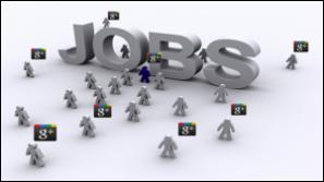 Jak znaleźć dobrą pracę dzięki Google Plus - Lifehacker Polska