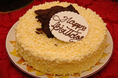 """Urodziny Lifehackera - Małe święto Lifehackera. Ogromne """"dzięki"""", że byliście z nami"""