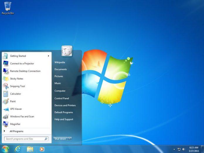 43 darmowe filmy szkoleniowe nt. Microsoft Windows 7, Microsoft Word 2010, Microsoft Excel 2010