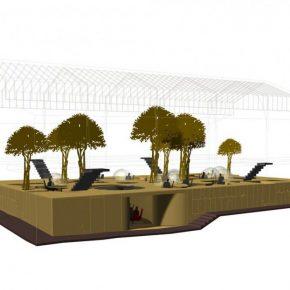Biuro przyszłości według Pons i Huot - 6