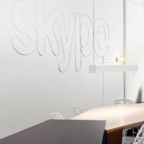 Fotowycieczka - popatrzmy, jak wygląda od środka siedziba Skype - Lifehacker - 6