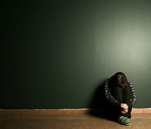 7 wspólnych przyzwyczajeń nieszczęśliwych ludzi