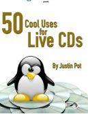 50 zastosowań live CD
