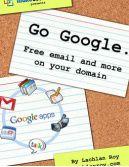 Google dla Twojej domeny - darmowa poczta elektroniczna i nie tylko