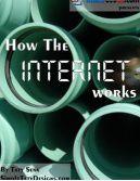 Jak działa Internet