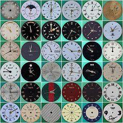 Jak wybrać dobry zegarek