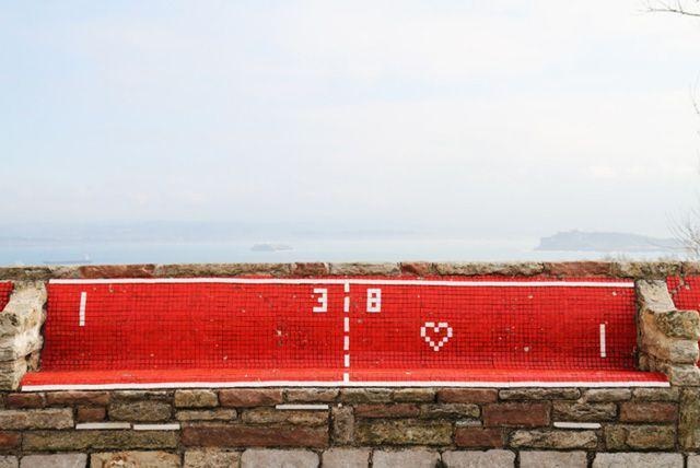 Love Injections  - Poczuj inspirację i zafunduj kochanej osobie zastrzyk miłosny 6