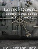 Ochrona danych dzięki TrueCrypt