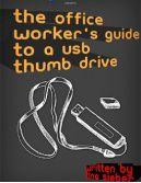 Pamięć USB, czyli pendrive dla żółtodziobów