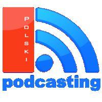 Polski podcasting