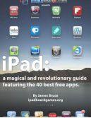 Poradnik wszystko o iPadzie